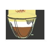 INN Coffee