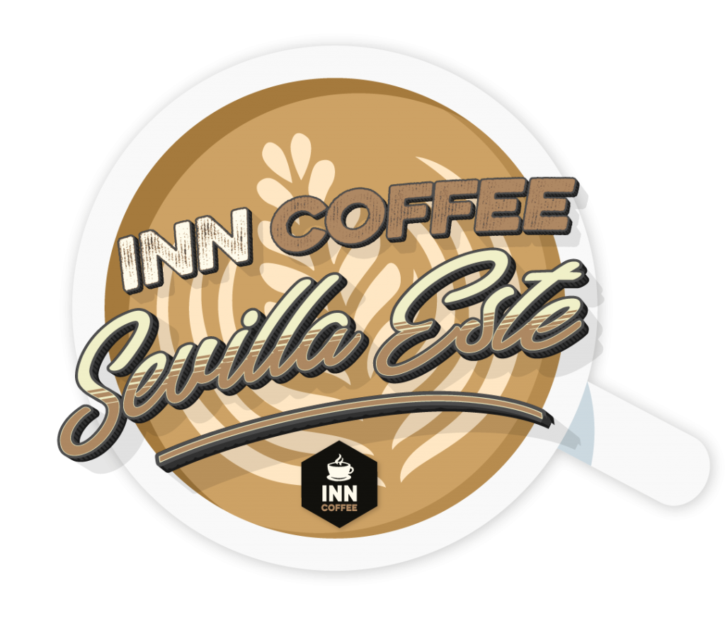 INN Coffee Sevilla Este