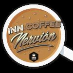 INN Coffee Nervion