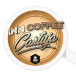 INN Coffee Cartuja