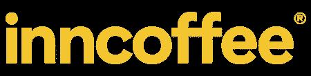 inncoffee®